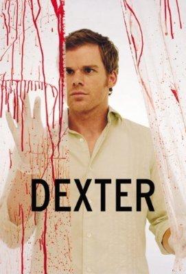 Dexter 6 сезон